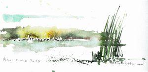 Boote-auf-dem-Ammersee