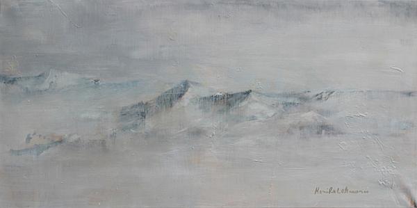 Bild-11-Gletscherwelten---50x100-2018