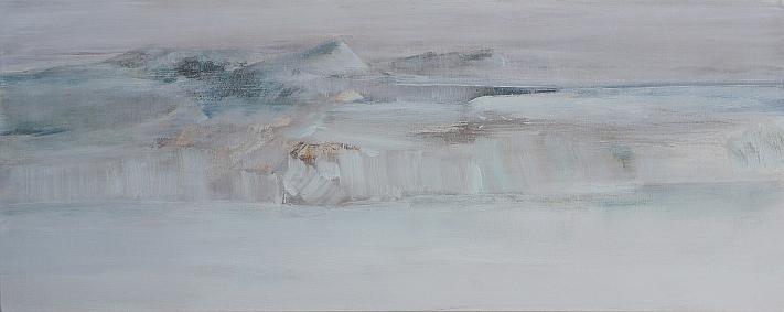 Bild-12-Gletscherwelten-2---40x100-2019