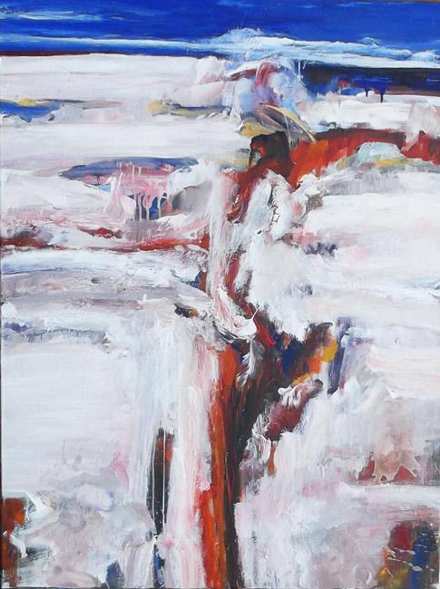 Bild-2-Gletscherspalt-1-120x90