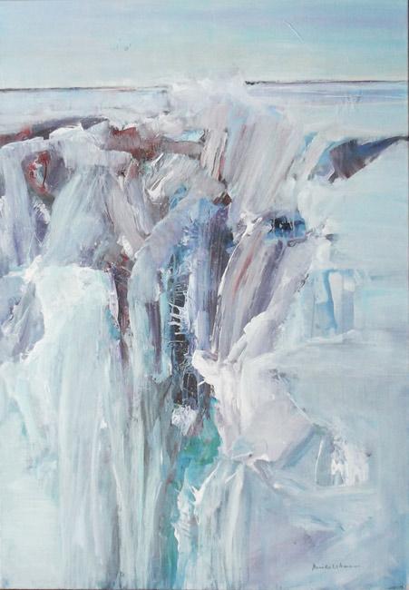 Bild-4-Gletscherspalt-3-130x90