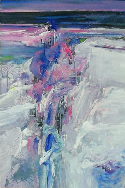 Bild-5-Gletscherspalt-4-60x90