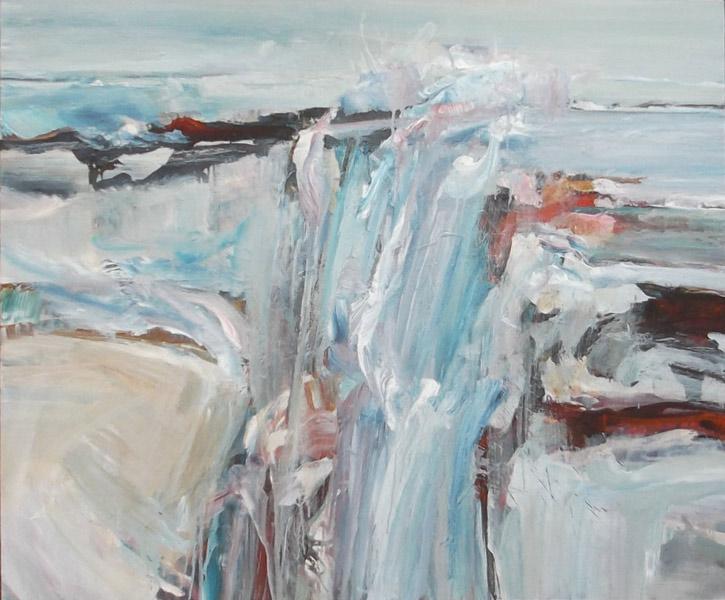 Bild-6-Gletscherspalten-5-100x120
