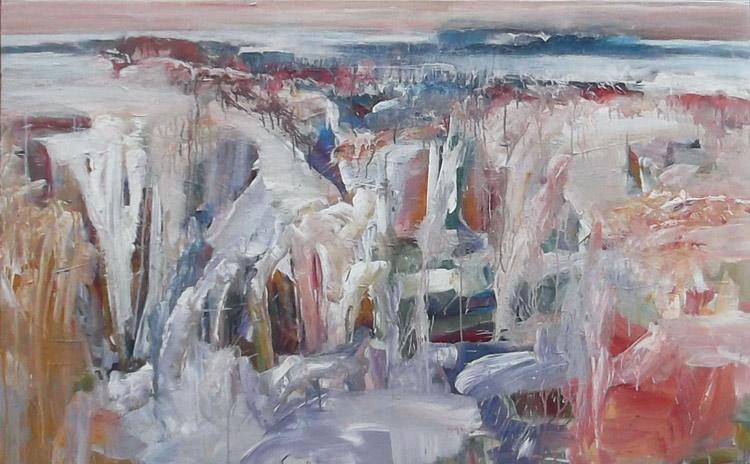 Bild-7-Gletscherschmelzen-100x160