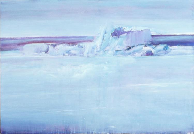 Bild-8-Treibende-Eisberge-90x130