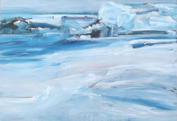 Schnee-und-Eis--90x130-2018