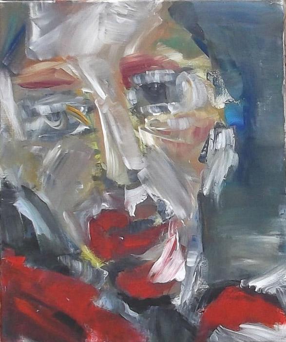 Face-9-60x50