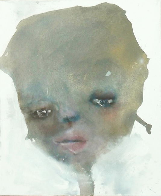 Face-31--60x50