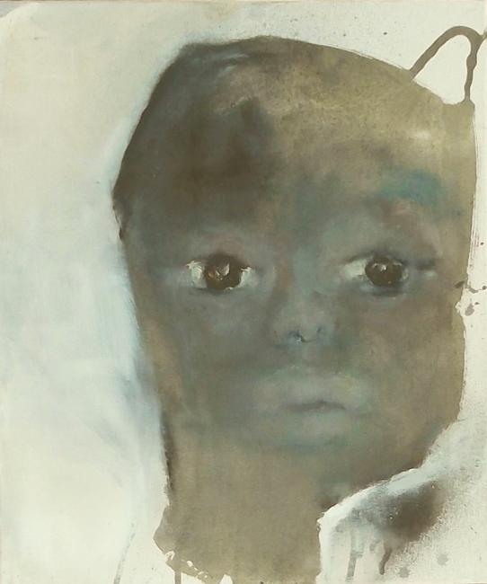 Face-32--60x50