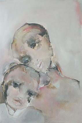 Face-45-90x60-2018
