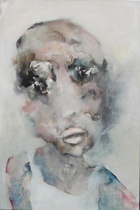 Face-50-90x60-2018