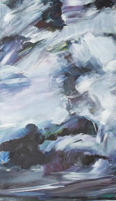 wetterfront-120x70