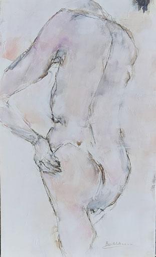 Nude-11-115x70-2020