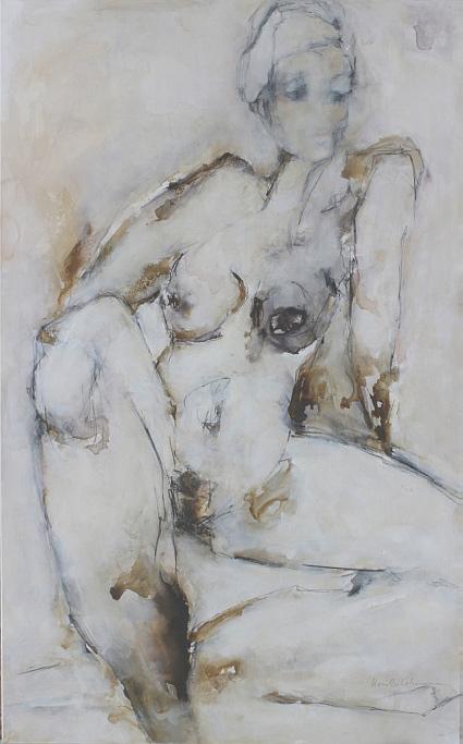 Nude-5-160x100-2018